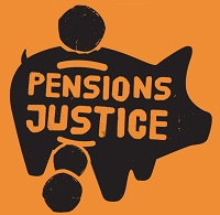 The case for pension justice