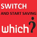 Switch & Save - Which?