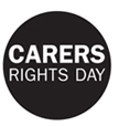 Alex Cunningham MP urges carers to seek support
