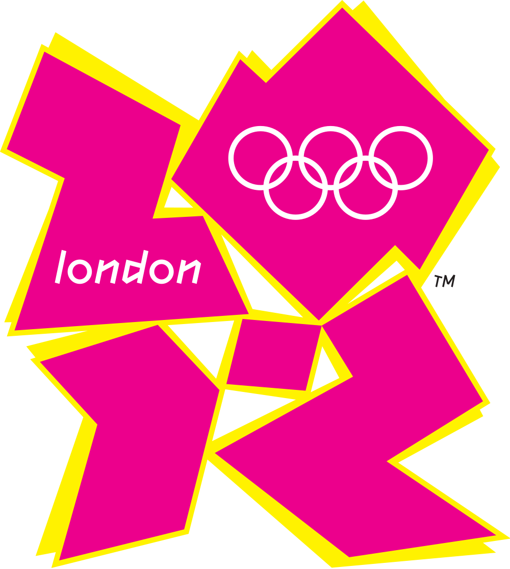 Alex MP encourages schools to access free London 2012 Olympics tickets