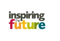 Alex MP encourages schools and employers to get involved with 'Inspiring the Future'
