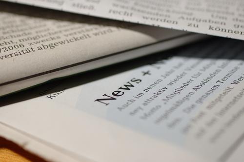 Young People: The Wrong Headlines?