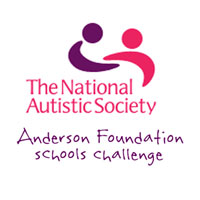 Alex Calls on Schools to Take Part in Autism Challenge