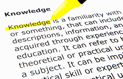 Stockton North MP Welcomes Government U-Turn on GCSE Abolition