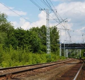 Stockton North MP launches campaign against Super Peak rail fares