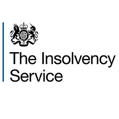 Alex condemns decision to close Insolvency Service in Stockton