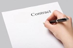Alex condemns the rise of zero hours contracts