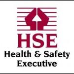 Health & Safety Executive