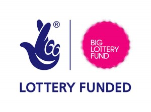Read more about the article Alex pays tribute to local National Lottery funding