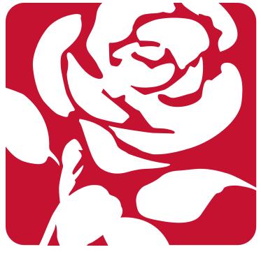 Alex backs Labour plan to freeze energy bills