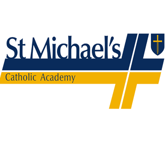 Alex congratulates St Michael's Catholic Academy on role in national education campaign
