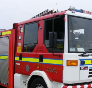 Tees Valley MPs call for rethink on cuts to Cleveland Fire Authority