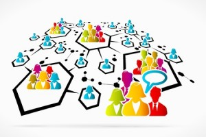 Alex encourages local businesses urged to enjoy and free breakfast – and take on an apprentice