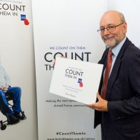 alex-rbl-count-them-in-september-2016