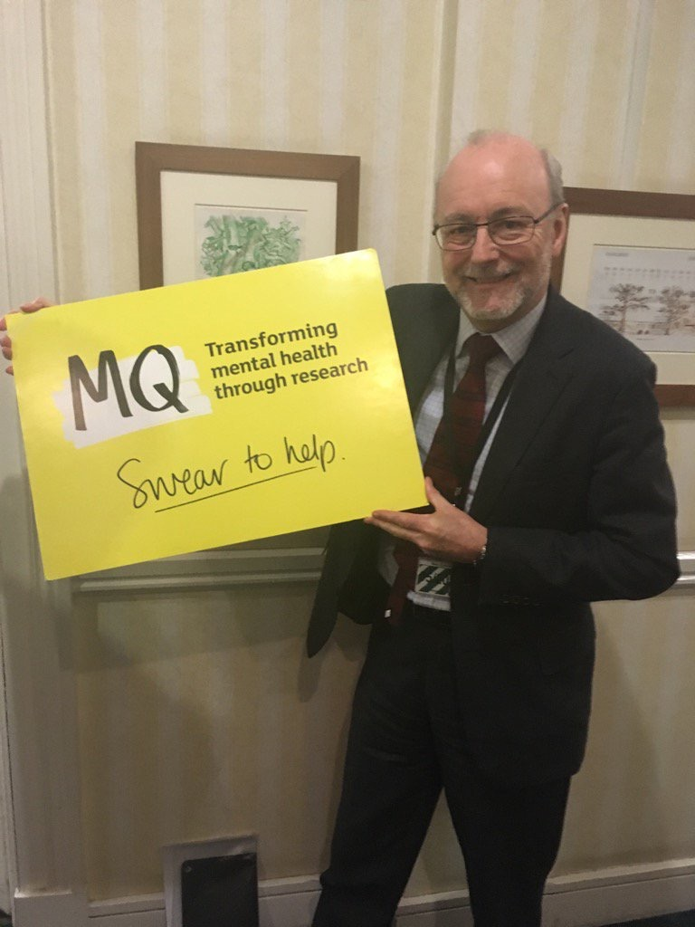 Alex Cunningham supports charity's call to tackle funding in young people's mental health