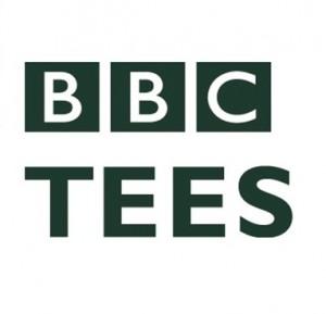 Cuts to BBC Radio Tees are unacceptable says Alex