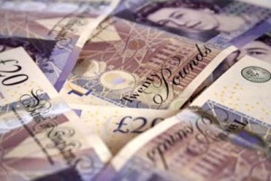'Bank bonus tax could create 5, 500 jobs for young people in the North East'- Alex MP