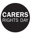 Alex Cunningham MP urges carers to seek support