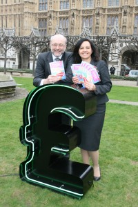 Support the Big Switch Energy Campaign to ensure fairer prices for energy consumers