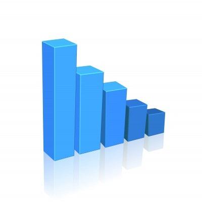 Alex questions Government unemployment figures