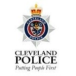 MPs support calls for Home Secretary to rethink Cleveland Police cuts