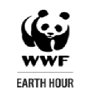 "Alex Cunningham MP Renewable Energy 'on the map' for WWF's ""Earth Hour"""