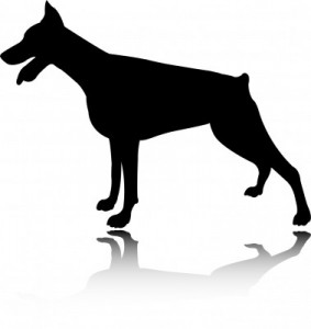 Alex condemns weakening of powers to control dangerous dogs