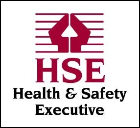 Alex highlights danger of HSE reorganisation 25 years on from Piper Alpha tragedy
