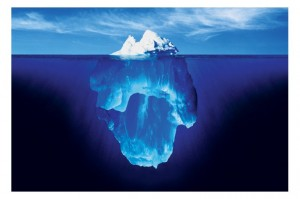 Alex warns that insolvency figures could be tip of the iceberg