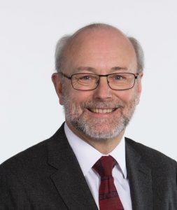 Alex raises concerns with Home Secretary about HMP Holme House drugs use
