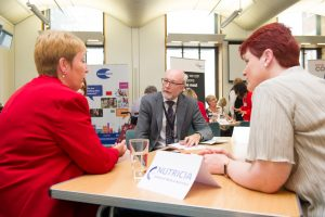 Alex pledges support to local unpaid carers