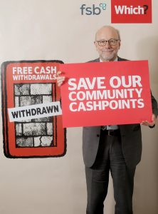 Alex backs Which? calls to save Stockton North's cashpoints
